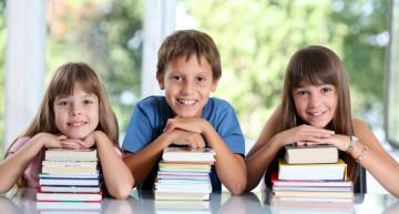 Salute orale a scuola: sì o no?